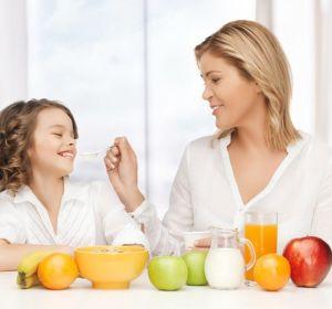 Как укрепить иммунитет ребенку, профилактика простудных заболеваний у детей