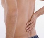 Вся информация о том, как лечить пиелонефрит