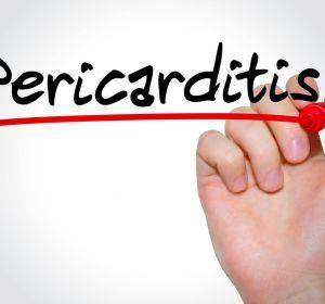 Перикардит: что это такое, причины возникновения, симптомы и лечение у взрослых