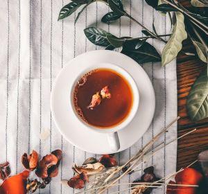 Российские ученые признали чай, арахис и клюкву природными ГМО-растениями