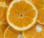 5 главных вопросов об антиоксидантах