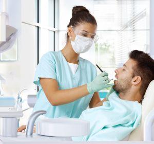 Хейлит на губах — разновидности, проявления и методы терапии