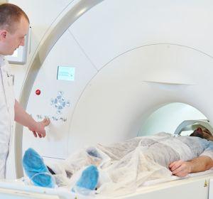 Челябинские клиники навязывали пациентам кредиты