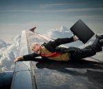 Аэрофобия: причины, лечение, как избавиться, борьба с аэрофобией