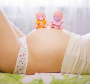 Опасен ли аппендицит во время беременности и как его лечить?