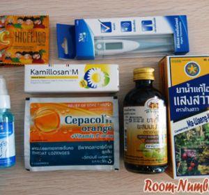 Таблетки от боли в животе: какие препараты принимать