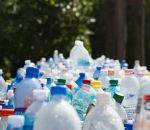 Впервые подтверждено, что микроскопические частицы пластика попадают ворганизм
