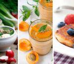 Панкреатит — диета, запрещенные продукты и примерное меню на каждый день