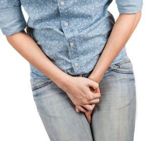 Вагинальный кандидоз — молочница у женщин