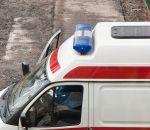 Засмерть трехлетней девочки осудили врача скорой