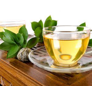 Ученые рассказали о пользе употребления зеленого чая во время беременности