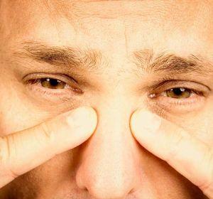 Заразен ли гайморит и пути передачи заболевания