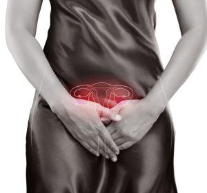 Киста бартолиновой железы: причины, симптомы, лечение, операция