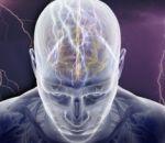 Причины возникновения эпилепсии, как распознать эпилепсию у взрослых и детей