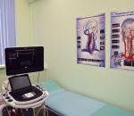 Допплерография сосудов у детей и взрослых — как делают обследование