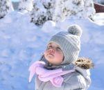 Лучший врач Москвы рассказала, как пережить холода