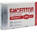 Анаферон – инструкция по применению и побочные эффекты, механизм действия, противопоказания и аналоги