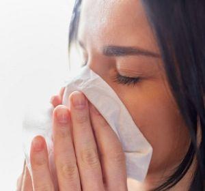 Тайны носа. Почему принасморке нельзя использовать сосудосуживающие капли