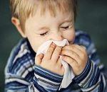 Симптомы аллергии на холод — виды реакции, способы лечения