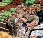 Шесть новогодних продуктов, которые нужно заменить