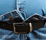 Ожирение и истощение одинаково вредны