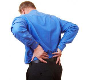 Что делать, если болят почки — как лечить в домашних условиях