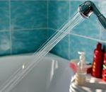 Как легко и быстро похудеть при помощи водяного массажа Шарко?