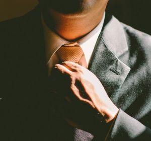 Плохой начальник полезен для подчиненных