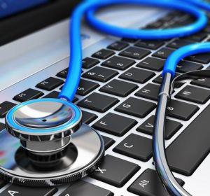 Госдума разрешила врачам лечить дистанционно