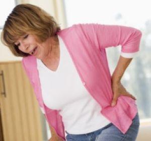 Разновидности, симптомы, виды болей и порядок лечения при дорсопатии