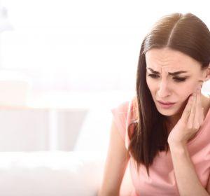 Киста гайморовой пазухи — причины, признаки и удаление
