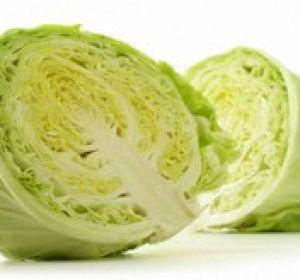 Чудодейственные свойства капусты
