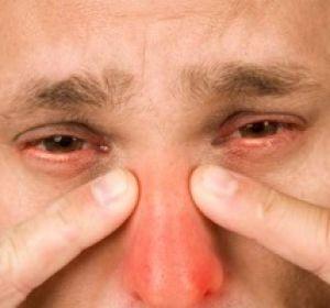 Промывание пазух как основной способ лечения гайморита у взрослых