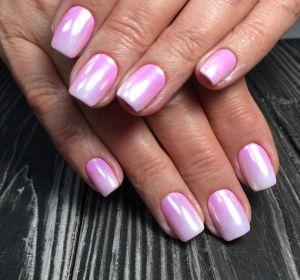 Точки на ногтях — почему возникают, разновидности по форме и цвету, как убрать в домашних условиях
