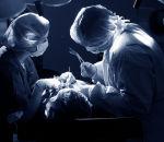 Пересадка костного мозга изменила генетический материал спермы жителя Невады