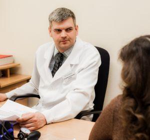 Профилактика язвенной болезни желудка — препараты, диета, физиотерапия