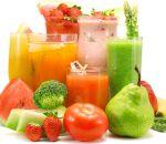 Питание при запорах у взрослых: диета и рацион