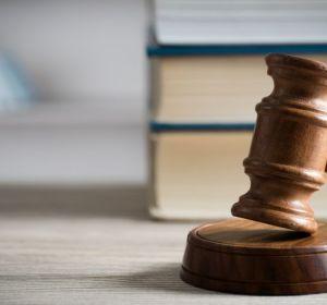 Суд оставил неонатолога Элину Сушкевич под домашним арестом