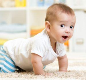 Фертильность снизилась на 50% в половине стран мира