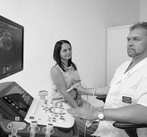 УЗИ предстательной железы – подготовка к исследованию органа мужчины