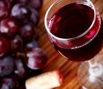 Белое вино может спровоцировать рак кожи