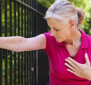 Признаки инфаркта — предвестники, симптомы у мужчин и женщин, локализация боли и первая помощь
