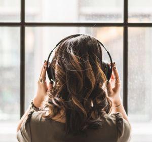 Музыкальные сюрпризы мотивируют не хуже денег
