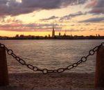Петербурженка скончалась после четырех ошибочных диагнозов