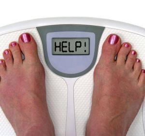 Гиполипидемическая диета — правила питания и меню на неделю