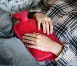 Язва желудка — причины, признаки, симптомы и лечение