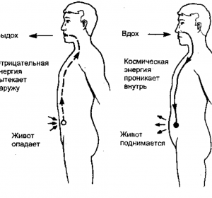 Дыхательная гимнастика по Стрельниковой: упражнения по методике
