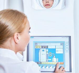 Криотерапия – что это за методика лечения, применение в медицине и косметологии