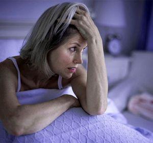 Приливы жара, не связанные с менопаузой — возможные причины неприятного симптома