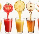 Диета при атопическом дерматите у взрослых — рецепты рекомендованных блюд